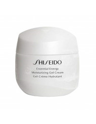 Shiseido Essential Energy Moisturizing Gel Cream By Shiseido for Women - 1.7 Oz Gel Cream, 1.7 Oz