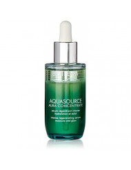 Biotherm Aquasource Aura Concentrate, 1.69 Ounce