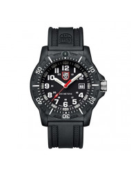 LUMINOX Black OPS 8880 Series 8881 Men Watch