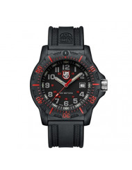 LUMINOX Black OPS 8880 Series 8895 Men Watch