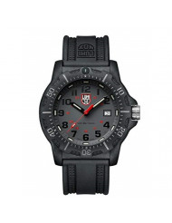 Luminox Black Ops Quartz Movement Black Dial Men's Watch XL.8882