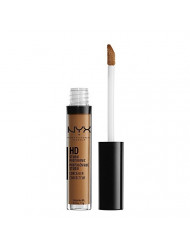NYX Professional Makeup Concealer Wand, Cocoa, 0.11 Ounce