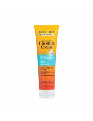 Marc Anthony Defrizzing Coconut Cream Curls Ultra-Rich Conditioner 8.45 Ounces