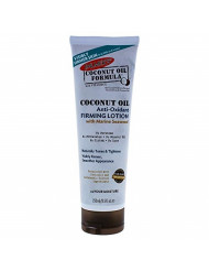 Palmer's Coconut Oil Anti-Oxidant Firming Lotion for Unisex, 8.5 Ounce