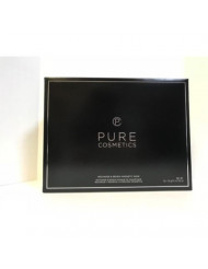 Pure Cosmetics Recharge and Renew Magnetic Facial Kit