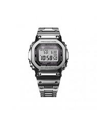 CASIO G-SHOCK Connected GMW-B5000D-1JF Radio Solar Watch (Japan Domestic Genuine Product)