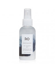 R+Co Spiritualized Dry Shampoo Mist , 4.2 Fl Oz