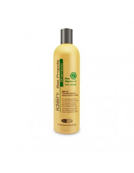 Iden Bee Propolis Bee Signature Shampoo (473 ml / 16 fl.oz)