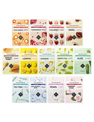 ETUDE HOUSE 0.2mm Air Mask 20ml Combo Pack (13 Pack)