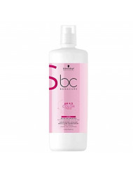 Schwarzkopf Professional Bonacure pH 4.5 Colour Freeze Micellar Rich Shampoo