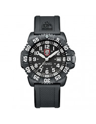 Luminox Men's Quartz Watch XS-3051-L
