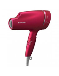 Panasonic EH-NA9A-RP hair dryer nano care rouge pink [1200W] (Japan Domestic genuine products)