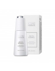 [New] Atomy Absolute Spot-Out Essence (1.4 FL.OZ /40ml)