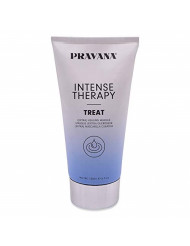 Pravana Intense Therapy Lightweight Healing Regimen Cleanse Shampoo - 11oz