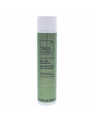 Tigi Volume Shampoo for Unisex, 10.14 Ounce