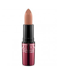"""MAC Aaliyah Lipstick"""" Try Again - Soft muted beige"""" LIMITED EDITION"""