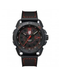 Luminox Ice-SAR Arctic Watch 1002