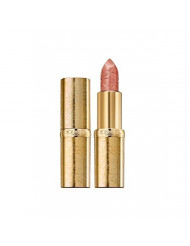 l'oreal color riche lipstick 259 nude after party