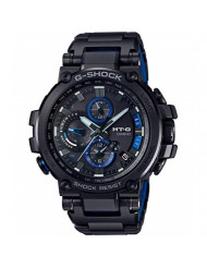 [Bluetooth Deployment Solar Radio time Signal] G-Shock MTG-B1000BD-1AJF (Japan Domestic Genuine Products)