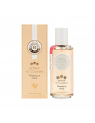 Roger Gallet Magnolia Folie Cologne Extract 100ml