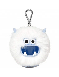 Bath and Body Works YETI POM PocketBac Holder