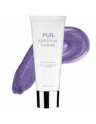 PUR Cosmetics Cosmetics Purple Pore Punisher Pore-Tightening Face Mask, 2 oz