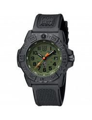 Luminox Wrist Watch Navy Seal XS.3517.NQ.Set Watch - 45mm Mens Watch