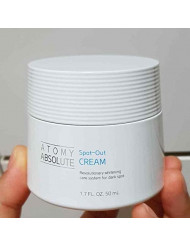 Atomy Absolute Spot out cream