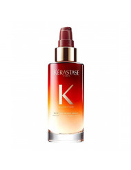 Kerastase Nutritive 8H Magic Night Serum 3.04 oz