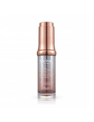 THE PLANT BASE Time Stop Collagen Ampoule 20ml Mushroom Extract 76.53% K-beauty