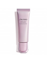 Shiseido White Lucent Day Emulsion Broad Spectrum SPF23 1.7oz / 50ml