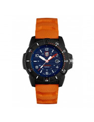 Luminox Sea Series Navy SEAL Mens Watch