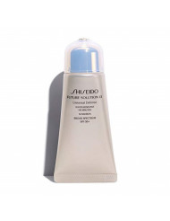 Shiseido Future Solution LX Universal Defense SPF 50+, 1.9 oz / 50ml