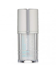 NeoCutis Micro Night Riche Rejuvenating Balm, 0.5 Fl Oz