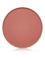 Advanced Mineral Makeup Blush Refill, Rosebud, 0.05 Ounce