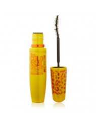 Maybelline Volum' Express The Colossal Cat Eyes Waterproof Mascara, Glam Black, 0.31 fl. oz.