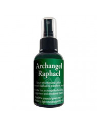 Archangel Raphael Spray 2 Oz
