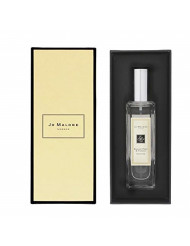 Jo Malone English Pear & Freesia Cologne Spray for Unisex, 1 Ounce