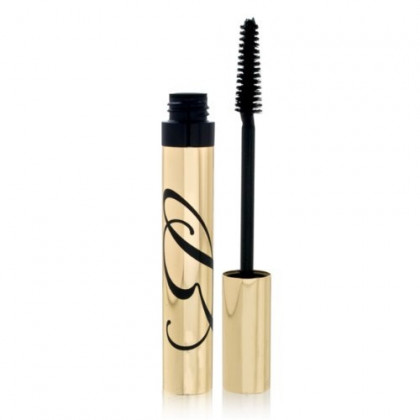 Estee Lauder | Sumptuous Extreme | Lash Multiplying Volume Mascara | Extreme Black | Ophthalmologist Tested | Fragrance Free | 0.27 oz