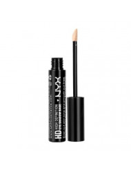 NYX Professional Makeup Eyeshadow Base, High Definition, 0.28 Ounce