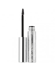 New Item CLINIQUE MASCARA 0.07 OZ BLACK CLINIQUE/BOTTOM LASH MASCARA 01 BLACK .07 OZ LONG-LASTING FORMULA