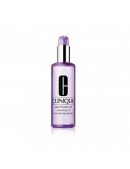 Clinique Take The Day Off Makeup Remover for Lids, Lashes and Lips, 4.2 Ounce