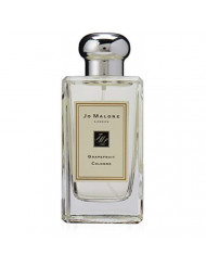 Jo Malone Grapefruit Cologne Spray for Women, 3.4 Ounce