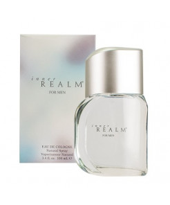 Inner Realm by Erox, 3.4 Ounce