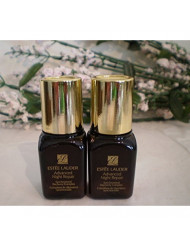 Estee Lauder Advanced Night Repair Synchronized Recovery Complex 7ml2= 14 Ml (0.24 Oz2=0.48 Oz)