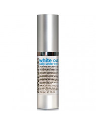 Sircuit Skin White Out+ Daily Under Eye Care (0.5 Ounces)