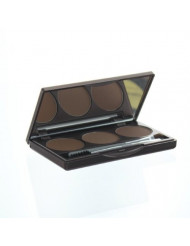 Sorme Cosmetics Brow Style Palette, Solf Blond