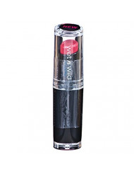 Wet N Wild Mega Last Lip Color - # 906d Wine Room By Wet N Wild for Women - 0.11 Oz Lipstick, 0.11 Oz