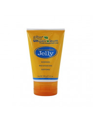 Un-Petroleum Multi-Purpose Jelly, 3.5oz 12 pk