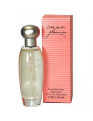 ESTEE LAUDER PLEASURES EDP SPRAY 1.7 OZ FRGLDY